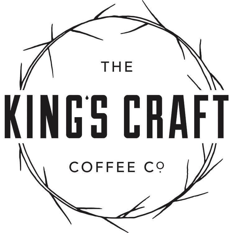 kings craft