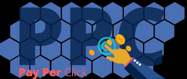pay-per-click-1